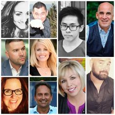 The Best of The Best: Top Social Media Marketers to Follow on Twitter