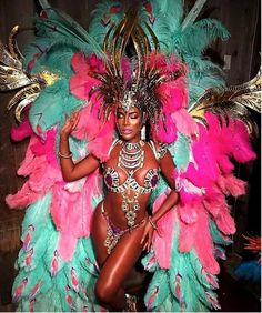 The official website for Krave Carnival. Brazilian Carnival Costumes, Carribean Carnival Costumes, Trinidad Carnival, Caribbean Carnival, Brazil Carnival Costume, Carnival Fashion, Carnival Girl, Carnival Outfits, Costume Carnaval