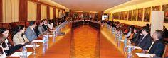 Sala de Juntas de la Facultad de Derecho de la Universidad Complutense de Madrid - Google Search