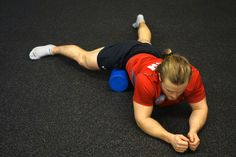 Adductor Release #turicumathletics #crossfitturicum Crossfit, Athlete, Exercises, Channel, Sports, Youtube, Hs Sports, Exercise Routines, Excercise