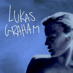 7 Years by Lukas Graham....wow almost spot on for Floyd and co!!! Amazing!
