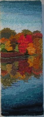 Hooked In Blog | Rug Hooking Magazine