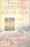 Sullivans Island  great book! love this author.