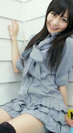のどかは撮影会今月19日のみっぽい☆FOTO-JO撮影会、高田馬場スタジオに遊びにきてねん♪衣装、私服など、『○部でこれ着てほしい』っていうのあったら、リクエストできるだけお応えしまーすo(^o^)o |桜のどか@アリス十番リーダーの投稿画像 http://p.twipple.jp/JXZao http://twitter.com/nodoka_sakura/status/242857303626366976