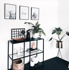 It would be nice with a white organizer and beach themed decorations :) - Living room deco . - It would be nice with a white organizer and beach themed decorations :] – Living room decor, - Home Living Room, Interior Design Living Room, Living Room Decor, Apartment Living, Ikea Interior, Apartment Ideas, Decor Room, Bedroom Decor, Bedroom Beach