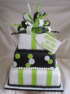 50th Birthday Cake Photo:  This Photo was uploaded by toria_1985. Find other 50th Birthday Cake pictures and photos or upload your own with Photobucket f...