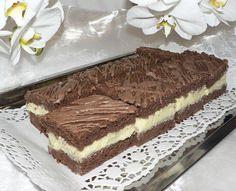 Kakaós kevert, egy nagyon egyszerű süti, amit nem lehet megunni! - Egyszerű Gyors Receptek