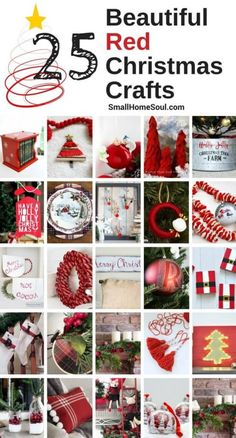 Christmas Crafts For Gifts, Christmas Tree Farm, Rustic Christmas, Christmas Traditions, All Things Christmas, Christmas Home, Christmas Holidays, Christmas Decorations, Christmas Ornaments