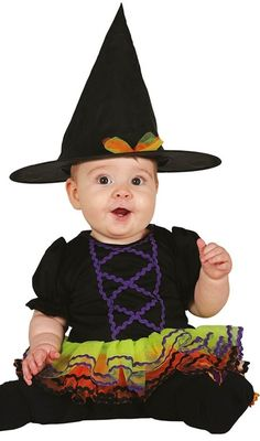 Italian Made Baby /& Older Boys Pirate Halloween Fancy Dress Costume Outfit 0-10y