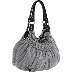Roxy hobo purse - $44.00