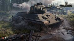 #1702010, world of tanks category - Free world of tanks picture