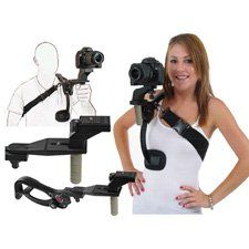HDSLR Camera Video Stabilizer with Handle-by-ups UPS,http://www.amazon.com/dp/B00ASVWR84/ref=cm_sw_r_pi_dp_Cvk3sb18BRQ0PWK1