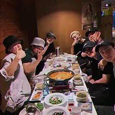 Chanbaek, Exo Ot12, Exo Xiumin, Exo Chen, Kaisoo, Exo Tickets, D O Exo, Exo Group Photo, Exo Music