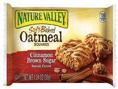 HURRY! FREE Nature Valley Soft Baked Oatmeal Bar! - http://couponingforfreebies.com/hurry-free-nature-valley-soft-baked-oatmeal-bar/