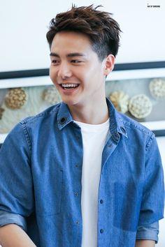 Ice Fantasy, Ma Tian Yu, Cute Asian Guys, Asian Men, Baekhyun, Singers, Chinese, Celebs, Beauty