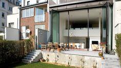 Jansen - Einfamilienhaus