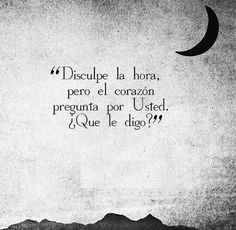 Amor Quotes, Love Quotes, Inspirational Quotes, Motivational, Frases Love, Spanish Quotes, Love Messages, Love Words, Sentences