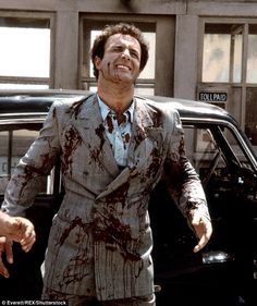 James Caan Godfather, Godfather Part 1, Godfather Movie, 1970s Movies, Vintage Movies, Al Pacino, 1920s Gangsters, Don Corleone, Real Gangster