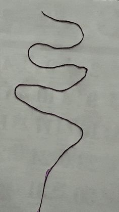 GIF How to draw a picture with a thread Pictures To Draw, Best Funny Pictures, Drawing Lessons, Aesthetic Art, Animated Gif, Home Crafts, Cool Art, Animation, Drawings