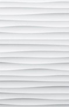 Hasenkopf | Frescata Struktur FA L012