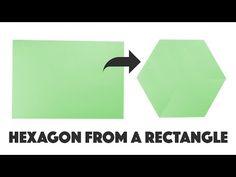 Stift Super nette Papierfaltens Origami Häschen Brosche verschiedene Farben