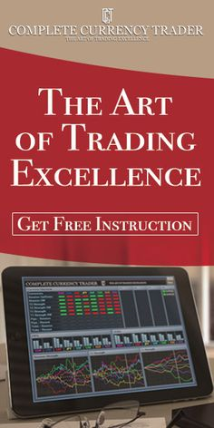 Download Free Forex Easy Buy Sell Scalping Strategy developed for metatrader 4 trading platform to produce most accurate buy and sell signals.