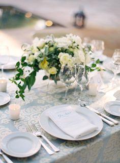 Black Swan Lake Wedding – Jaclyn and Adam