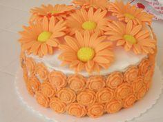 torta per Margherita