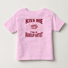 Kiss Me I