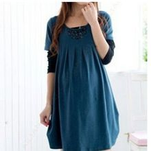 Dresses Directory of Maternity, Kids & Mothercare and more on Aliexpress.com-Page 3