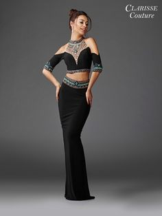 0cd2452048b 9 Best Prom Dresses images