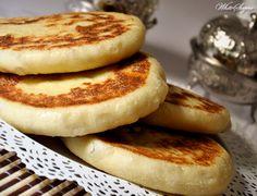 Recept: Marokkaanse Batbot brood – Womanistical