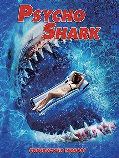 Psycho Shark (English Subtitled) Amazon Instant Video ~ Nonami Takizawa, http://www.amazon.com/dp/B00SWKQ1XK/ref=cm_sw_r_pi_dp_HY0sxb1J0FK8P