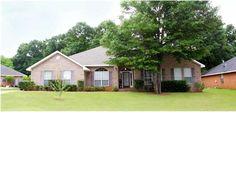 27922 BAY BRANCH DR Daphne AL Real Estate   Bay Branch Estates (baldwin)   Daphne Al Homes for Sale