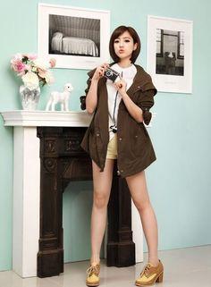 Eun Jung : T-ara 강원랜드카지노강원랜드카지노강원랜드카지노강원랜드카지노강원랜드카지노강원랜드카지노강원랜드카지노강원랜드카지노강원랜드카지노강원랜드카지노강원랜드카지노강원랜드카지노강원랜드카지노강원랜드카지노강원랜드카지노강원랜드카지노강원랜드카지노강원랜드카지노강원랜드카지노강원랜드카지노