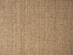 Cool Neutral Tone Of Durable Seagrass Rugs For Perfect Room Design: Stunning Beige Seagrass Rugs Natural Fiber And Texture For Home Interior Design Ideas For Flooring