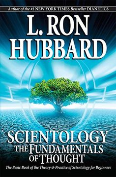 Scientology: The Fundamentals of Thought (English) by L. ... https://www.amazon.com/dp/1403144206/ref=cm_sw_r_pi_dp_x_fX-3yb6C1Z8JK
