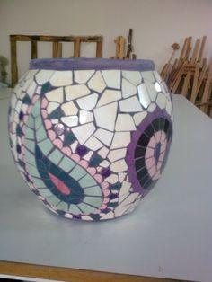 ceramic pot by İlknur Hıçkıran