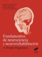 Acceso Usal. Fundamentos de neurociencia y neurorrehabilitación en terapia ocupacional