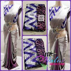 Satin Saree, Silk Satin, Blouse Designs, Sarees, Fabrics, Ship, Shoulder Bag, Bags, Instagram