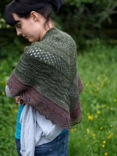 P1017713 by sazknits, via Flickr