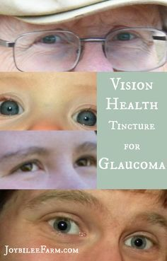 Improve and support your eyes and keep them healthy as you age.