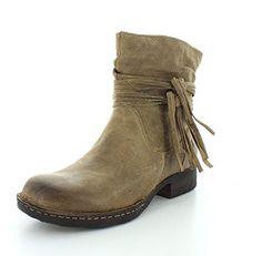 e565f5e3905d 80 Best Boots images   Beautiful shoes, Shoe boots, Ankle boots