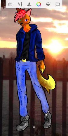 Joker, Drawings, Fictional Characters, Art, Art Background, Kunst, The Joker, Sketches, Performing Arts