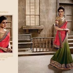 89 Page 3, Sari, Fashion, Saree, Moda, Fashion Styles, Fashion Illustrations, Saris, Sari Dress