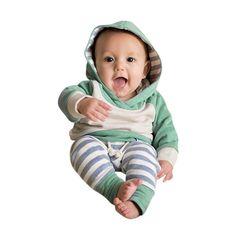 506799f06c45 18 Best Kids Clothes images
