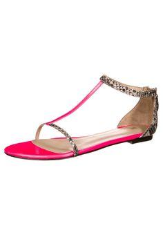 Sandaler från Just Cavalli @ Zalando