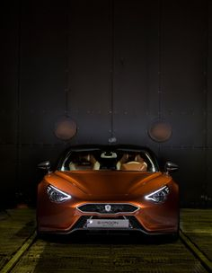 Discover the century luxury through the selection of the most creative, innovative, sustainable brands and projects. Automobile, Concept Cars, Sustainability, Super Cars, Bicycle, Buckets, Luxury, Vehicles, Motors