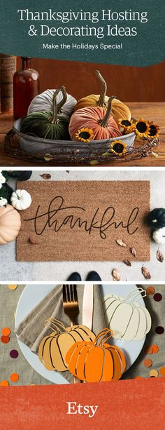 101 Country Halloween Decor That's Between Spooky & Spectacular - Thanksgiving Crafts, Thanksgiving Decorations, Fall Crafts, Holiday Crafts, Holiday Fun, Halloween Decorations, Holiday Decor, Autumn Decorations, Thanksgiving 2020