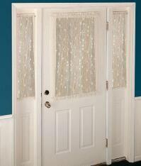 Vast Selection Of Door Curtains, Door Window Treatments, Doors Curtains,  Curtains For Doors And Curtains For Door. Shop Quality Door Curtains In  Many Sizes ...